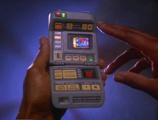 qualcomm tricorder x prize looks for star trek health tech now image 2
