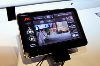 wi fi comes to jvc everio camcorders image 3
