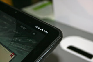 acer iconia tab a510 shows up at ces pictures  image 5