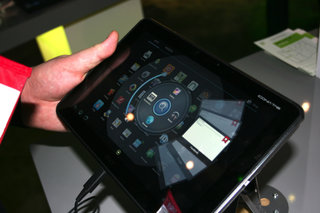 acer iconia tab a510 shows up at ces pictures  image 9