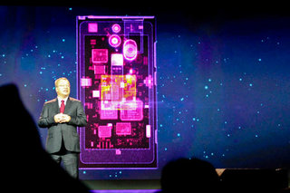 nokia ceo stephen elop talks the competition and the future image 2