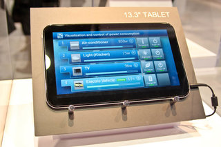 toshiba tablet prototypes offer sizes for everyone image 2