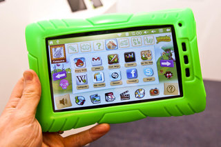 kurio the android tablet for kids pictures  image 23