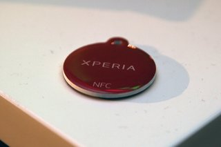 sony xperia s nfc xperia smarttags explained image 3