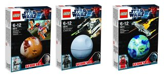 the star wars toys that let you play the movies image 11
