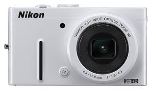 nikon coolpix p310 the affordable f 1 8 compact for photographers image 9