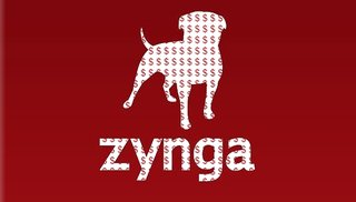 zynga makes the cityville take notice with 9 billion valuation image 1