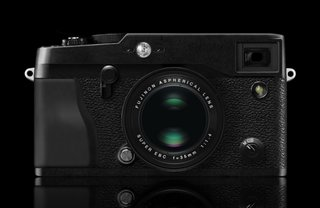 fujifilm mirrorless camera leaked expect full outing at ces image 2