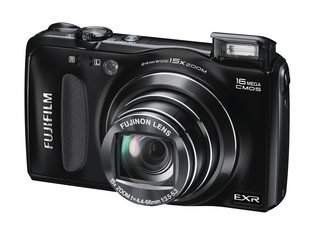 fujifilm finepix f770exr and f750exr superzoom compacts announced image 3