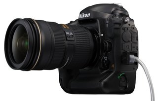 nikon d4 gives pro photographers something to shoot for  image 8