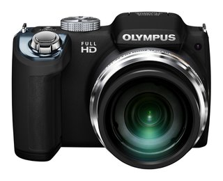 olympus tough tg 320 camera leads new budget charge image 3