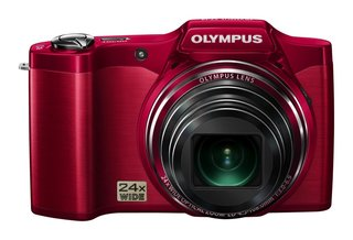 olympus tough tg 320 camera leads new budget charge image 8
