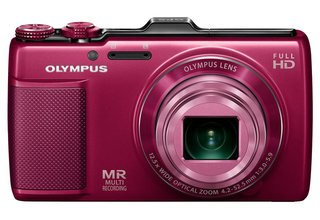 olympus sz 31mr sails the compact superzoom flagship image 15