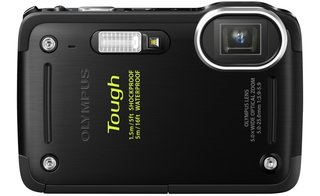 olympus tough tg 820 and tg 620 cameras flash in image 8