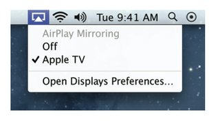 game center for mountain lion apple to take desktop gaming seriously image 3
