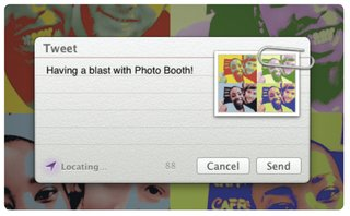 twitter to be baked into os x mountain lion image 3