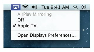 apple itv could mirror your mac image 2