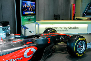 sky teases details of sky race control f1 ipad app and interactive services image 2