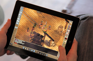 baldur s gate enhanced edition coming to ipad image 3