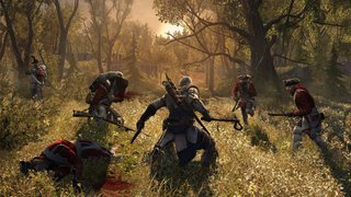 assassin s creed iii screens and in depth preview image 3