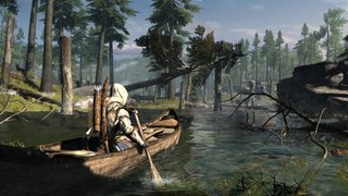 assassin s creed iii screens and in depth preview image 4