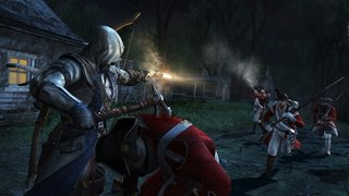assassin s creed iii screens and in depth preview image 5