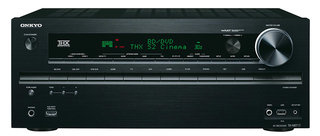 onkyo tx nr818 and tx nr717 av receivers are midrange monsters image 2
