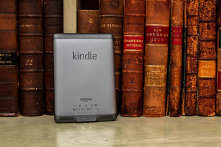 amazon kindle touch uk release date set for 27 april image 4