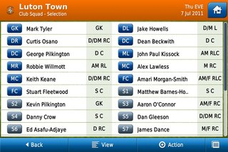 football manager handheld for android coming on 11 april image 3