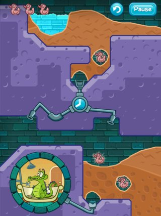 where s my water update brings new levels icloud level game support  image 2