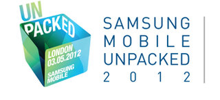 samsung galaxy s iii launch confirmed for 3 may image 3
