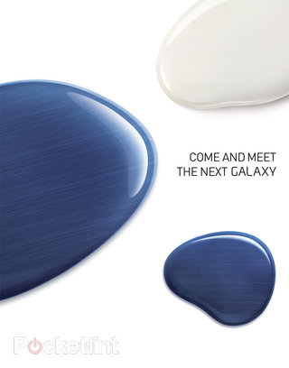 samsung galaxy s iii launch confirmed for 3 may image 2