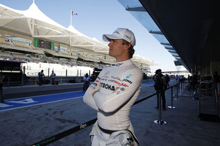 was video tech from autonomy behind nico rosberg s china grand prix win  image 2