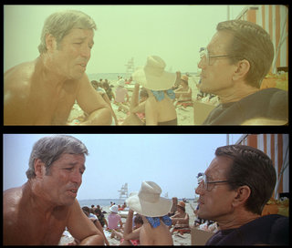 jaws blu ray new 4k transfer delivers more detail than ever before image 3