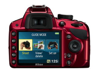 nikon d3200 guides you through the 24 megapixel dslr jungle image 11