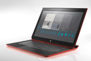 intel cove point windows 8 ultrabook tablet hybrid shows us future of computing  image 2