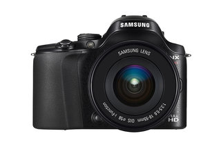 samsung nx20 nx210 and nx1000 cameras lead 2012 line up image 2