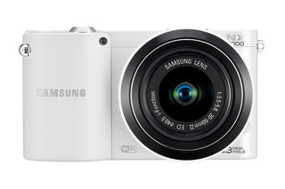 samsung nx20 nx210 and nx1000 cameras lead 2012 line up image 3