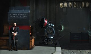 dishonored screens and preview image 16