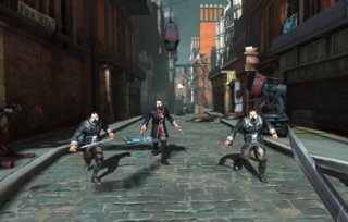 dishonored screens and preview image 22