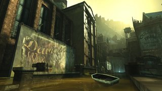 dishonored screens and preview image 9