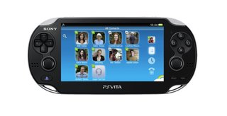 skype for ps vita confirmed launches in uk on wednesday image 4