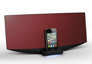 sony cmt v758btip dock for iphone and ipad unveiled image 2