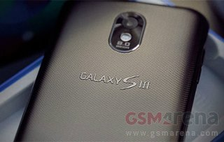 most convincing samsung galaxy s3 press image yet leaked ahead of 3 may launch image 2