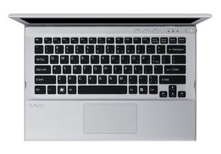 sony vaio t13 sony s first ultrabook laptop image 8