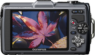olympus tg 1 ihs toughcam details leaked on best buy website image 4