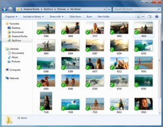 microsoft on skydrive there is a tonne more to come  image 4