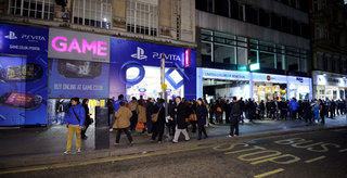 ps vita goes on sale in the uk image 3