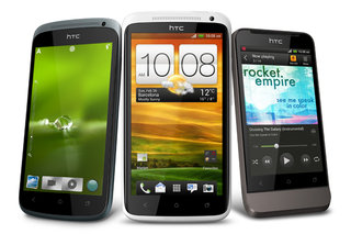 the htc one family and sense 4 0 welcome to a new htc image 2