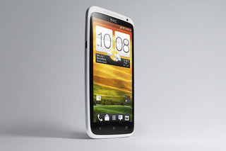 the htc one family and sense 4 0 welcome to a new htc image 3